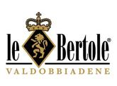 Le Bertole