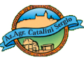 Catalini
