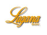Consorzio Lugana