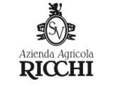 Cantina Ricchi
