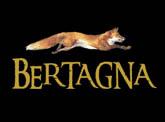 Bertagna