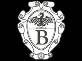 Bertoli Angelo