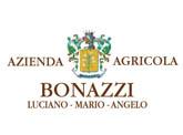 Bonazzi Badin