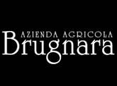 Brugnara