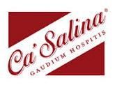 Cà Salina