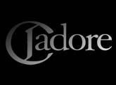 Cadore