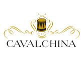 Cavalchina