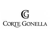 Corte Gonella