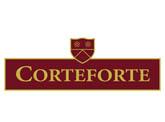 Corteforte