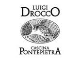 Drocco Luigi