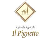 Il Pignetto