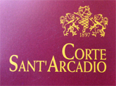 Corte Sant'Arcadio