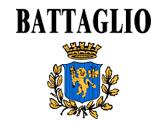 Battaglio
