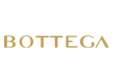 Bottega Spa
