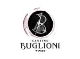 Buglioni
