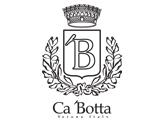 Cà Botta