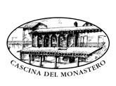 Cascina del Monastero