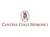 Colli Morenici