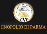 Enopolio di Parma