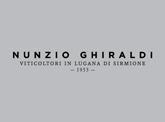 Nunzio Ghiraldi