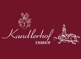 Kandlerhof