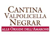 Cantina Negrar - Domini Veneti