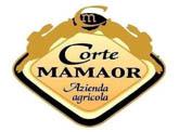 Corte Mamaor