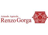 Renzo Gorga