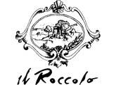 Il Roccolo