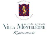 Villa Monteleone